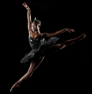 Michaela-DePrince-in-Black-Swan3-Photo-by-Rachel-Neville